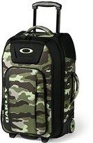 Oakley Men's Works 45L Roller Bag