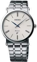 Seiko Men's Watches SKP391P1