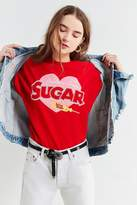 Junk Food Clothing Gimme Some Sugar Tee