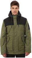 O'Neill Utility Jacket