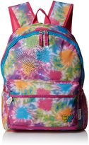 Skechers Girls' Love Backpack