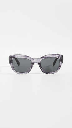 Oliver Peoples Lalit Sunglasses