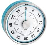 TFA Puck Kitchen Timer, Green