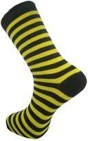 Mysocks® Ankle Socks Multi Design