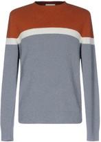 Dondup Sweatshirts - Item 39791902