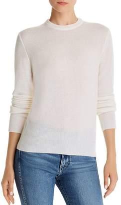 Equipment Sanni Cashmere Crewneck Sweater