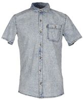 Rip Curl Denim shirt