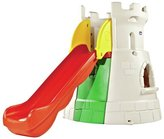 Chicco Castle Playhouse and Slide