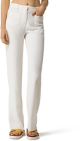 Tommy Hilfiger Collection Fluid Trouser