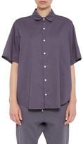 Jac + Jack Rosco Shirt