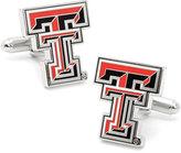 Cufflinks Inc. Men's Cufflinks, Inc. 'Texas Tech Red Raiders' Cuff Links