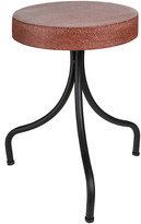 Pols Potten Outdoor Stool