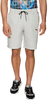 Puma SF Sweat Bermudas Sweatshorts
