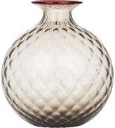 Venini Monofiori Balloton Vase