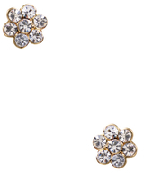 Amrita Singh Katrina Crystal Stud Earrings