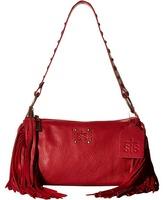 STS Ranchwear - The Mustang Shoulder Bag Shoulder Handbags