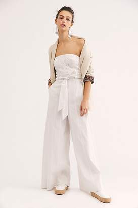 Free People Expedition Jumpsuit