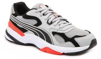 Puma SUPR Sneaker - Men's