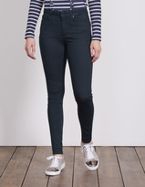 Boden Mayfair Bi-Stretch Jeans