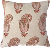 Kim Salmela Paloma 20x20 Pillow, Autumn
