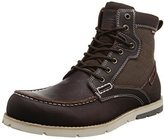 Levi's Levis Men's Dawson Boot