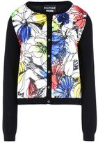 Moschino Boutique Cardigan