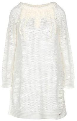Roberta Scarpa Sweater