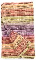 Missoni Tancredi Throw Blanket