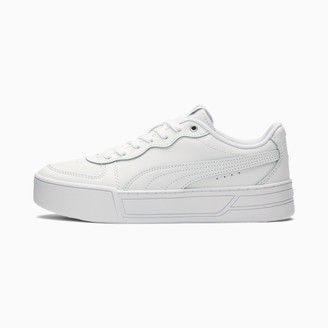 Puma Skye Women's Sneakers