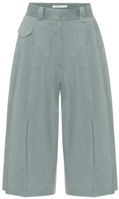 Low Classic Bermuda shorts
