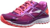 Brooks Ghost 8 Running Women's Shoes Size 9