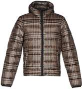 Scotch & Soda Down jackets