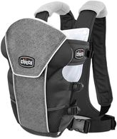 Chicco UltraSoft Limited Edition Infant Carrier in Avena
