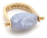 Kelly Wearstler Chelsea Ring