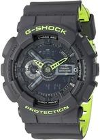 G-Shock GA-110LN Sport Watches