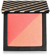 BeautyCounter Color Sweep Blush Duo in Flamingo/Apricot