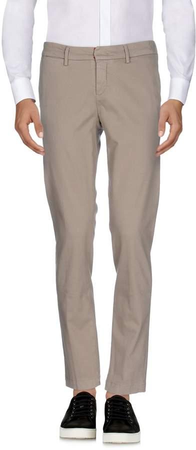 Maison Clochard Casual pants - Item 13059653