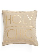 Levtex 'Holy Chic' Pillow
