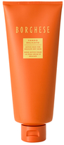 Borghese Fango Delicato Active Mud for Delicate Dry Skin (7 OZ)