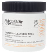 C.O. Bigelow R) Purifying Cleansing Mask
