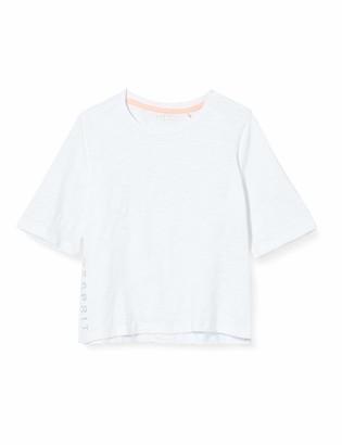 Esprit Girl's Rq1039503 T-Shirt Ss