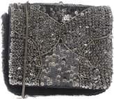 Suncoo Handbags - Item 11150940