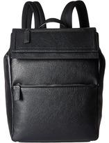 Salvatore Ferragamo Free Time Backpack - 240186 Backpack Bags