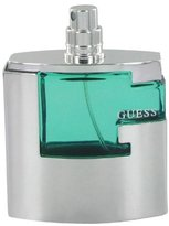 GUESS New) by