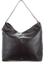 Kate Spade Smooth Leather Hobo