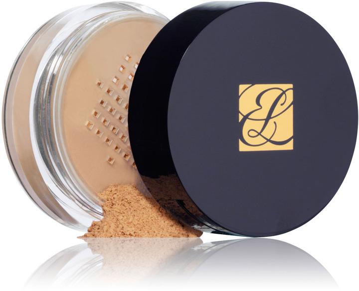 Estee Lauder Double-Wear Mineral-Rich Loose Powder