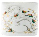 Rosenthal Porcelain Bud Vase