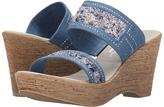 Onex Maryann Women's Shoes