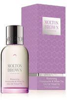 Molton Brown Blossoming Honeysuckle & White Tea (EDT, 50ml)
