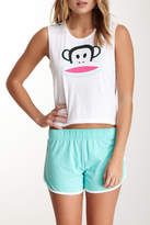 Paul Frank Graphic Tank
